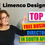 South Africas Top 10 Free Business Listing Directories